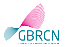 GBRCN - Global Biological Resource Centre Network