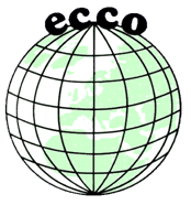 ecco - European Culture Collection Organisation